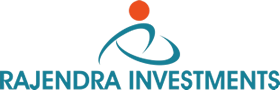 Rajendra Investments